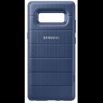 """Samsung EF-RN950C 6.3"""" Cover Blue"""