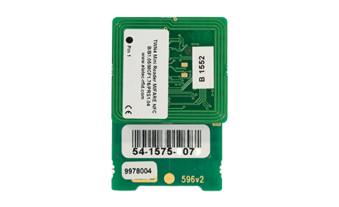 2N Telecommunications IP BASE 13.56 MHZ UID READER