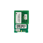 2N Telecommunications 9156031 Green other input device
