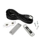 APC NetBotz Door Switch Sensors (2) f. an Rack, 12 ft.