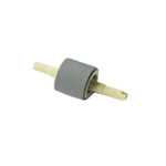 CoreParts MUXMSP-00043 printer/scanner spare part Roller