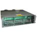 HP StorageWorks 232113-B21 disk array