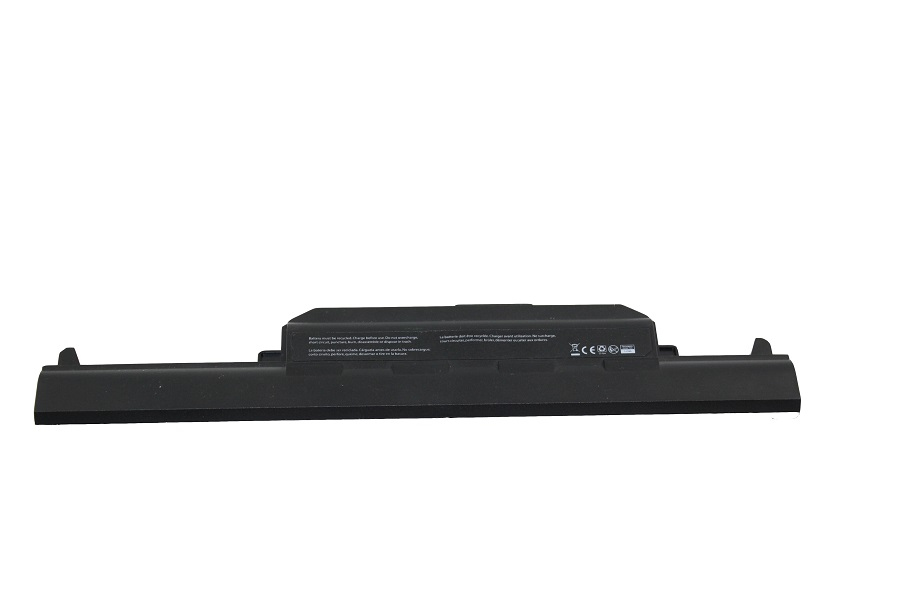 V7 REPLACEMENT BATTERY ASUS A55A OEM# 70-NB44B2200Z, A32K55, K55L89H 6 CELL