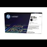 HP 828A tambor de impresora