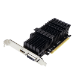 Gigabyte GV-N710D5SL-2GL GeForce GT 710 2 GB GDDR5