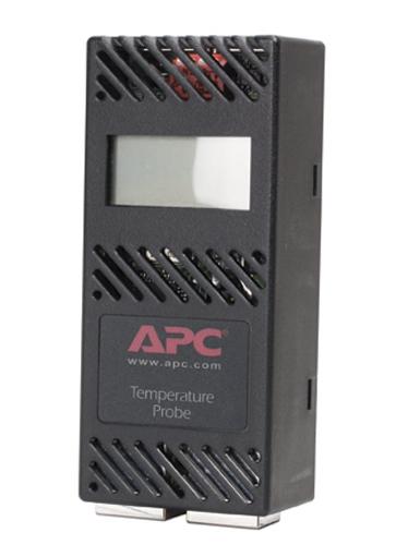 APC AP9520T power supply unit