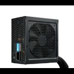 Seasonic S12III power supply unit 550 W 20+4 pin ATX ATX Black