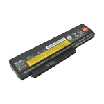 2-Power ALT8469A notebook spare part Battery