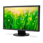 "NEC AS222WM-BK 22"" Full HD Black computer monitor"