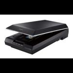 Epson Perfection V550 Photo 6400 x 9600 DPI Flatbed scanner Black A4