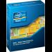 Intel Xeon E5-2650V3