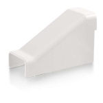 C2G 16072 cable trunking system accessory