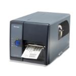 Intermec PD41 203 x 203DPI Black label printer