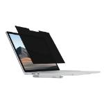 """Kensington SA15 Privacy Screen for Surface Book 2/3 15"""""""
