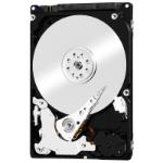 Western Digital WD Red 1TB + WD Care Extended