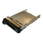 Origin Storage S11 CADDY FOR 3.5in Dell P/Edge R/M/T 610/710