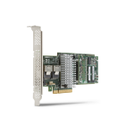 HP LSI 9270-8i SAS 6-Gb/s ROC RAID-kaart