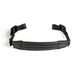 Intermec 074789 Mobile printer Black strap