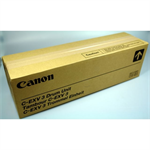 Canon 6648A003 (C-EXV 3) Drum kit, 55K pages
