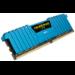 Corsair Vengeance LPX 16GB (4x4GB) 16GB DDR4 2666MHz memory module