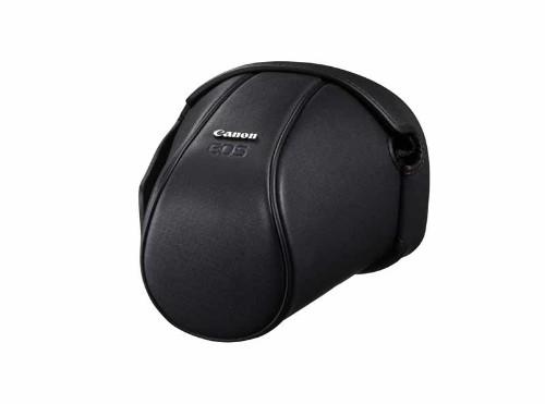 Canon EH20-L Hard case Black