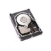 Seagate U-series ST320014A-RFB 20GB Ultra-ATA/100 hard disk drive