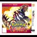 Nintendo Pokémon Omega Ruby
