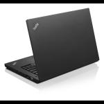 "Lenovo ThinkPad L460 2.3GHz i3-6100U 14"" 1366 x 768pixels Black"