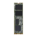 Intel 540s 180GB Serial ATA III
