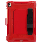 "Targus THD13903GLZ tablet case 9.7"" Cover Red"