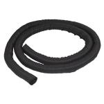 StarTech.com 2 m kabelmanagement huls