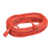 Fellowes 99598 15.2m Red power cable