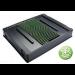 Lenovo Low-Halogen UDIMM Memory (25-Pack)
