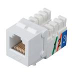 Black Box FMT247-25PAK keystone module