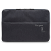"Targus TSS94904EU maletines para portátil 35,6 cm (14"") Carcasa rígida Gris"