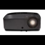 Infocus IN124X Projector - 4000 Lumens - XGA - 4:3