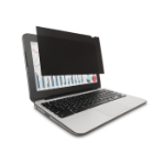 "Kensington 626379 12.3"" Notebook Frameless display privacy filter"
