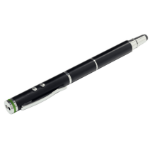 Leitz Complete 4 in 1 Stylus for touchscreen devices