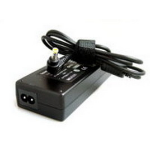 CoreParts 19V 4.74A 90W power adapter/inverter Indoor Black