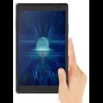Lenovo TAB 4 8 Plus 64GB 4G Black tablet