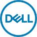 DELL Windows Server 2019 Remote Desktop Services, CAL Licencia de acceso de cliente (CAL) 5 licencia(s)