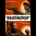Nexway Deathloop Básico Alemán, Inglés PC