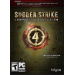 Nexway Sudden Strike 4 Complete Collection, PC vídeo juego Linux/Mac/PC