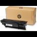 HP Unidad de recogida de tóner LaserJet