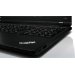 "Lenovo ThinkPad L540 2.5GHz i3-4100M 15.6"" 1366 x 768pixels Black"