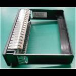"Hewlett Packard Enterprise 675039-001 3.5"" HDD/SSD enclosure"