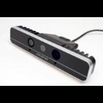 Intel SR300 Camera