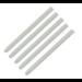 Wacom PSI-A007 light pen