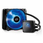 Cooler Master Seidon 120V Plus Processor Cooler