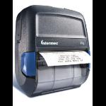 Intermec PR3 Direct thermal / Thermal transfer Mobile printer 203 x 203 DPI Wired & Wireless